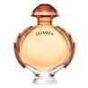 Paco Rabanne Olympéa Intense woda perfumowana dla kobiet, próbka, odlewka, dekant, miniaturka perfum 10ml od Odlewnia Perfum