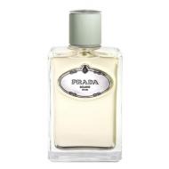 Infusion d'Iris Prada woda perfumowana unisex, próbka, odlewka, dekant, miniaturka perfum 10ml od Odlewnia Perfum
