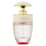 Prada Candy Kiss woda perfumowana dla kobiet, próbka, odlewka, dekant, miniaturka perfum 10ml od Odlewnia Perfum