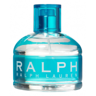 Ralph Lauren Ralph woda toaletowa dla kobiet
