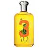 Ralph Lauren Big Pony 3 for Women woda toaletowa dla kobiet, próbka, odlewka, dekant, miniaturka perfum 10ml od Odlewnia Perfum