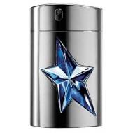 Mugler A*Men woda toaletowa dla mężczyzn, próbka, odlewka, dekant, miniaturka perfum 10ml od Odlewnia Perfum