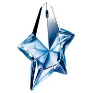 Mugler Angel woda perfumowana dla kobiet, próbka, odlewka, dekant, miniaturka perfum 10ml od Odlewnia Perfum