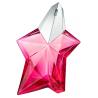Mugler Angel Nova woda perfumowana dla kobiet, próbka, odlewka, dekant, miniaturka perfum 10ml od Odlewnia Perfum