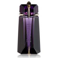 Mugler Alien woda perfumowana dla kobiet, próbka, odlewka, dekant, miniaturka perfum 10ml od Odlewnia Perfum