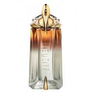 Mugler Alien Musc Mysterieux woda perfumowana dla kobiet, próbka, odlewka, dekant, miniaturka perfum 10ml od Odlewnia Perfum