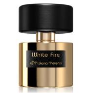 Tiziana Terenzi White Fire ekstrakt perfum unisex
