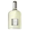 Tom Ford Grey Vetiver woda perfumowana dla mężczyzn, próbka, odlewka, dekant, miniaturka perfum 10ml od Odlewnia Perfum