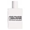Zadig & Voltaire This is Her! woda perfumowana dla kobiet, próbka, odlewka, dekant, miniaturka perfum 10ml od Odlewnia Perfum