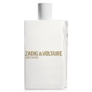 Zadig & Voltaire Just Rock! woda perfumowana dla kobiet, próbka, odlewka, dekant, miniaturka perfum 10ml od Odlewnia Perfum