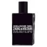 Zadig & Voltaire This is Him woda toaletowa dla mężczyzn, próbka, odlewka, dekant, miniaturka perfum 10ml od Odlewnia Perfum