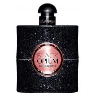 Yves Saint Laurent Black Opium woda perfumowana dla kobiet, próbka, odlewka, dekant, miniaturka perfum 10ml od Odlewnia Perfum