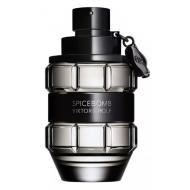 Viktor&Rolf Spicebomb woda toaletowa dla mężczyzn, próbka, odlewka, dekant, miniaturka perfum 10ml od Odlewnia Perfum