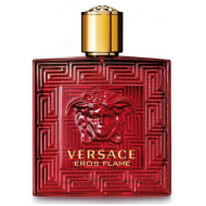 Versace Eros Flame woda perfumowana dla mężczyzn