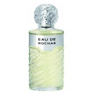 Rochas Eau de Rochas woda toaletowa dla kobiet, próbka, odlewka, dekant, miniaturka perfum 10ml od Odlewnia Perfum