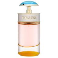 Prada Candy Sugar Pop woda perfumowana dla kobiet, próbka, odlewka, dekant, miniaturka perfum 10ml od Odlewnia Perfum