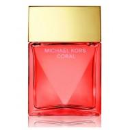 Michael Kors Coral woda perfumowana dla kobiet, próbka, odlewka, dekant, miniaturka perfum 10ml od Odlewnia Perfum