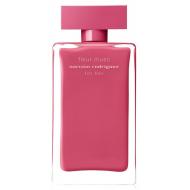 Narciso Rodriguez Fleur Musc for Her woda perfumowana dla kobiet, próbka, odlewka, dekant, miniaturka perfum 10ml od Odlewnia Pe