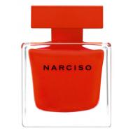 Narciso Rodriguez Narciso Rouge woda perfumowana dla kobiet, próbka, odlewka, dekant, miniaturka perfum 10ml od Odlewnia Perfum