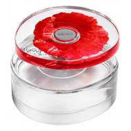 Kenzo Flower in the Air woda perfumowana dla kobiet, próbka, odlewka, dekant, miniaturka perfum 10ml od Odlewnia Perfum