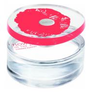 Kenzo Flower in the Air Summer Edition woda toaletowa, próbka, odlewka, dekant, miniaturka perfum 10ml od Odlewnia Perfum