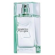 Lolita Lempicka Green Lover woda toaletowa dla mężczyzn, próbka, odlewka, dekant, miniaturka perfum 10ml od Odlewnia Perfum