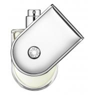 Hermès Voyage d'Hermès woda toaletowa unisex