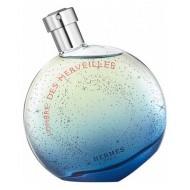 Hermès L'Ombre Des Merveilles woda perfumowana unisex