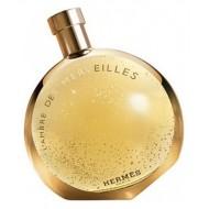 Hermès L'Ambre des Merveilles woda perfumowana dla kobiet, próbka, odlewka, dekant, miniaturka perfum 10ml od Odlewnia Perfum