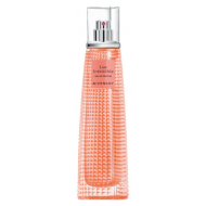 Givenchy Live Irrésistible woda perfumowana dla kobiet