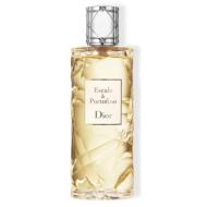 Dior Escale à Portofino woda toaletowa dla kobiet, próbka, odlewka, dekant, miniaturka perfum 10ml od Odlewnia Perfum