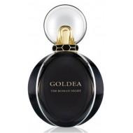 Bvlgari Goldea The Roman Night woda perfumowana dla kobiet, próbka, odlewka, dekant, miniaturka perfum 10ml od Odlewnia Perfum