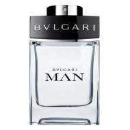 Bvlgari Man woda toaletowa dla mężczyzn woda toaletowa dla mężczyzn, próbka, odlewka, dekant, miniaturka perfum 10ml od Odlewnia