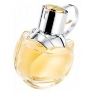 Azzaro Wanted Girl woda perfumowana dla kobiet, próbka, odlewka, dekant, miniaturka perfum 10ml od Odlewnia Perfum