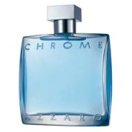 Azzaro Chrome woda toaletowa dla mężczyzn, próbka, odlewka, dekant, miniaturka perfum 10ml od Odlewnia Perfum