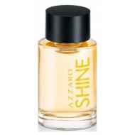 Azzaro Shine woda toaletowa unisex, próbka, odlewka, dekant, miniaturka perfum 10ml od Odlewnia Perfum