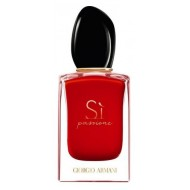 Giorgio Armani Sì Passione woda perfumowana dla kobiet, próbka, odlewka, dekant, miniaturka perfum 10ml od Odlewnia Perfum