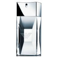 Armani Emporio Diamonds for Men woda toaletowa dla mężczyzn