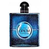 Yves Saint Laurent Black Opium Intense woda perfumowana dla kobiet, próbka, odlewka, dekant, miniaturka perfum 10ml od Odlewnia