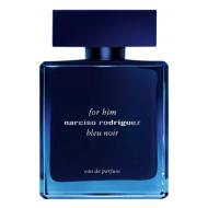 Narciso Rodriguez for Him Bleu Noir woda perfumowana dla mężczyzn