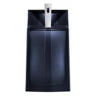 Mugler Alien Man woda toaletowa dla mężczyzn, próbka, odlewka, dekant, miniaturka perfum 10ml od Odlewnia Perfum