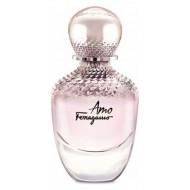 Salvatore Ferragamo Amo Ferragamo woda perfumowana dla kobiet, próbka, odlewka, dekant, miniaturka perfum 10ml od Odlewnia Perfu