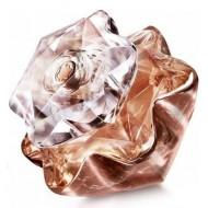 Montblanc Lady Emblem Elixir woda perfumowana dla kobiet, próbka, odlewka, dekant, miniaturka perfum 10ml od Odlewnia Perfum