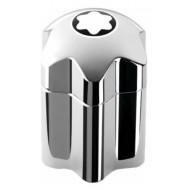 Montblanc Emblem Intense woda toaletowa dla mężczyzn,próbka, odlewka, dekant, miniaturka perfum 10ml od Odlewnia Perfum