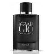 Armani Acqua di Gio Profumo woda perfumowana dla mężczyzn