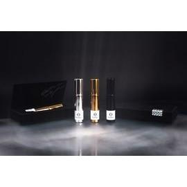 Odlewnia Perfum - przetestuj oryginalne perfumy